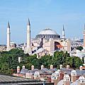 伊斯坦堡 Istanbul