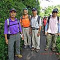20160814相思林步道