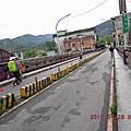 20170423麻竹寮山 烏月山