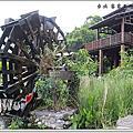 2014 台北 台北市客家文化主題公園