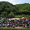 2014-04-25水田谷露營區
