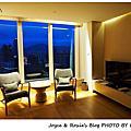 10404香港木的地飯店-房間