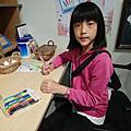 2019日本山陰(松江砂博館及玉造溫泉D7)