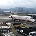 2016.01.31 FE65 TSA-KNH