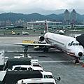 2016.09.10 FE66 KNH-TSA