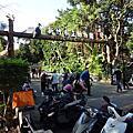 新竹市立動物園 HsinchuZoo