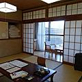 Day3 箱根中強羅溫泉旅店 香音Kanon (一泊二食)