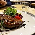 新竹。Uptown Bistro 歐式料理餐廳~約會好選擇
