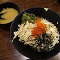 新竹。築地鮮魚~平價日式料理