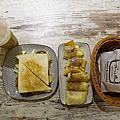 新竹。米樂晨食館(早午餐/竹科店)