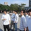 07_生化所畢業團照