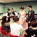 09_wedding_瑪哲精緻風格版