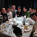 07_礁溪+Eclub2007最後聚餐