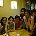 06_E-club同學會