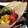 09_藝奇新日本料理