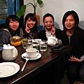 09_春節with友人