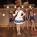 明星的安法舞鞋-許慧欣-41209