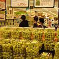 20080312首爾超市行