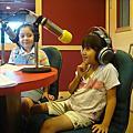 980929錄亞洲電台+GOLD FM