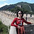2011北京之五長城