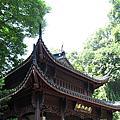 六月江南之三----杭州印象西湖
