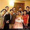 20061022怡平訂婚