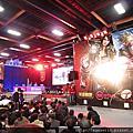 20140123台北國際電玩展