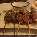 20120910-宮川日本料理吃到飽