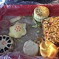 北京稻香村 特色糕點