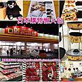 日本購物懶人包