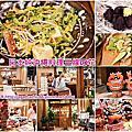 沖繩純沖縄料理三線の花