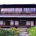 四國高松symbol tower 玉藻公園