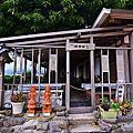 九州宮崎青島神社
