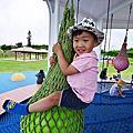沖繩和平祈念公園