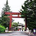 仙台城遺跡