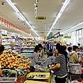 沖繩宜野灣購物