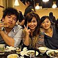 2011  0116  福沙北聚
