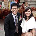 2011  0129  漂泊的浪子先文大囍