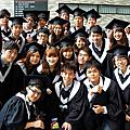 2011  0611  中央/元智 畢業典禮