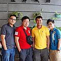 2011  0912  中秋假期