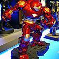 2012  0908  機器人總動員