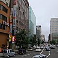 札幌Day1