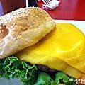 2011/09/01 BurgerBurger