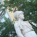 20080615-希臘雅典行