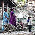 2008‧尼泊爾