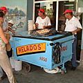 2003‧古巴‧Cienfuegos