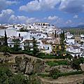 2004‧西班牙‧Ronda