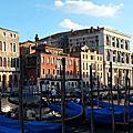 2004‧義大利‧Venezia