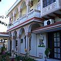 2005‧印度‧Jaipur