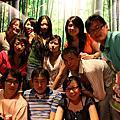 08-07-25久違的大學聚餐